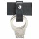 Safariland Handcuff Strap Nyl Look