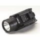 Streamlight Tlr-1 Ir Includes Rail