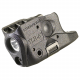 Streamlight Tlr-6 Glock 26/27 With White LED And Red Laser. Black