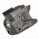 Streamlight Tlr-6 S&W M&P Shield With White LED And Red Laser. Black