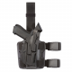 Safariland 7354 Als Tactical Holster