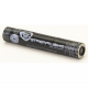 Streamlight Nimh Battery Stick