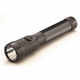 Streamlight Polystinger LED With 120V AC -