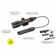 Streamlight Protac Railmount 1L