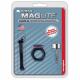 Maglite AA Mini Mag Accessory Pack
