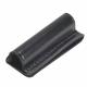 Maglite AA Mini Mag Leather Holster-Pl