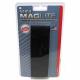 Maglite AA Mini Mag Nylon Flap Holster