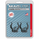 Maglite C-Cell Mounting Bracket - 2