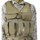 Blackhawk - Omega Elite Tactical Vest