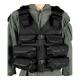 Blackhawk Omega Elite Vest Medic/Utility