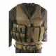 Blackhawk Omega Elite 40Mm/Rifle Vest