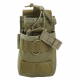 Blackhawk Tier Stacked M16 Magazine Pouch