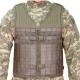 Blackhawk - S.T.R.I.K.E. Elite Vest