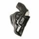 Blackhawk - Leather Speed Classic