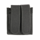 Blackhawk Universal Double Mag Case