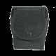 Blackhawk - Handcuff Pouch - Single