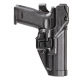 Blackhawk Level 3 SERPA Duty Holster