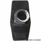 Blackhawk Belt Mounted Handcuff Pouch