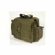 Blackhawk - Battle Bag