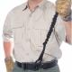 Blackhawk - Safety Lanyard