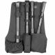Blackhawk Tactical Backpack Kit