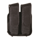 Bianchi 4620A Tuxedo Holster Double Mag Pouch