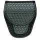 Bianchi Accuelite Handcuff Case Hi-Glo