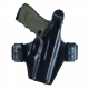 Bianchi Model 130 Classified Allusion Holster