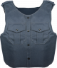 Armor Express Dress Vest Female Body Armor Package