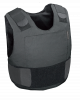 Armor Express Equinox Female Body Armor Package