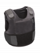 Armor Express Evolution Male Body Armor Package