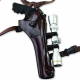 Galco Kodiak Hunter Shoulder Holster