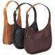 Galco Meridian Holster Handbag