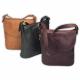 Galco Pandora Holster Handbag
