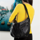 Galco The Pax Holster Handbag