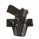 Galco Sss Side Snap Scabbard (Gen 2)