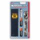 Maglite AA Mini Universal Camo Holster Combo Pack