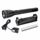 Maglite Ml125 LED Rechargeable Flashlight System