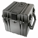 Pelican - 0340 Cube Case