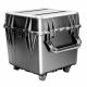 Pelican - 0350 Cube Case