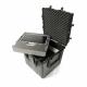Pelican - 0370 Cube Case