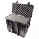 Pelican - 1440 Top Loader Case