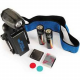 Pelican - 2250 Versabrite Deluxe Light Kit