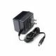 Pelican 6057F 110V Transformer For Fastcharger