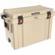 Pelican - Elite Coolers
