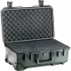 Pelican - Im2500 Storm Carry On Case