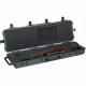 Pelican - 472-Pwc-M14-1 Rifle Case