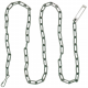 Peerless Handcuffs Psc Security Chain