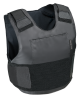 Armor Express Revolution Male Body Armor Package