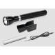 Maglite 12V Straight Wire Rechargeable System